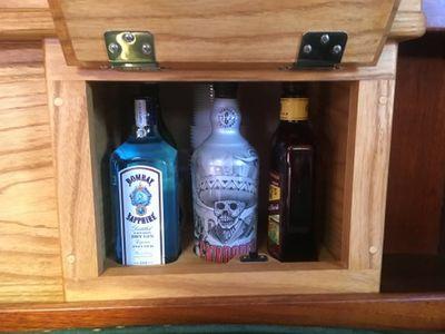 Liquor Cabinet (resized).jpg