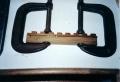 Head-fiddle1.jpg