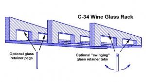 WineGlassRack2.jpg