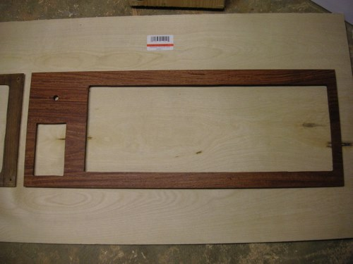 File:0627 New Teak Fascia.jpg