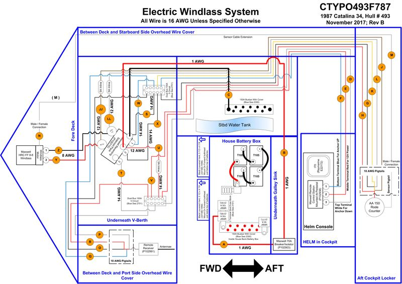 File:Della Jean Windlass Upgrade Schematic Rev B.jpg