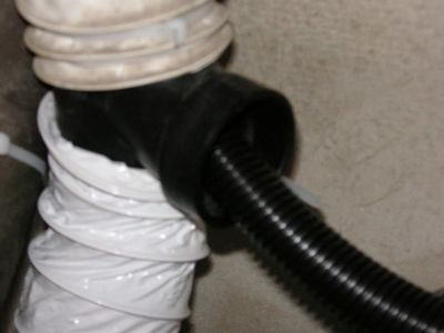 BBQ Hose Enters Vent (resized).jpg