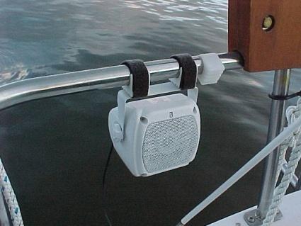 Cp-speaker.jpg