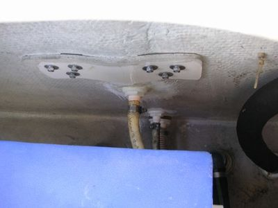 Transom Vents (resized).jpg